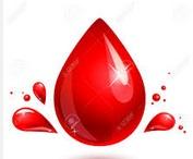 hemoroid kanaması nasıl geçer