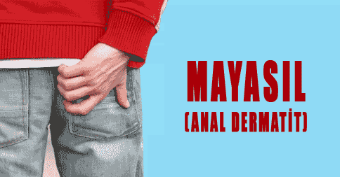 mayasil