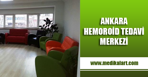 ankara-hemoroid-tedavisi