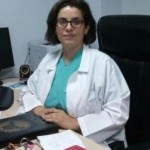 kadın makat hastalıkları uzmanı