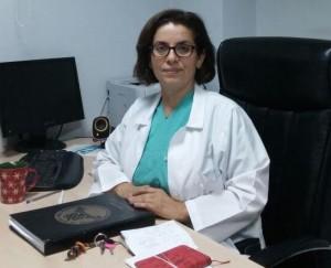 op.dr.seher şirin