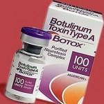 botoxla makat çatlağı tedavisi