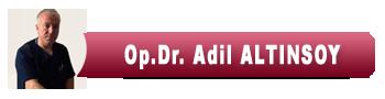 adil-altinsoy
