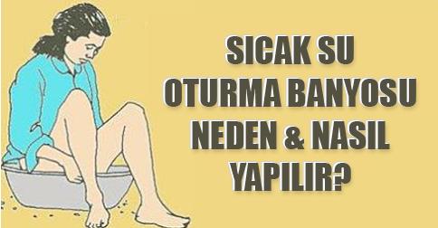 sicak-su-oturma-banyosu
