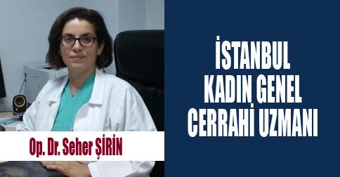 istanbul-kadin-genel-cerrah